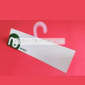 /sample-hanger-nam-anh-fabric-tt296.html