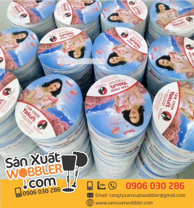 In-an-kep-quang-cao-Tam-chon-Yakult