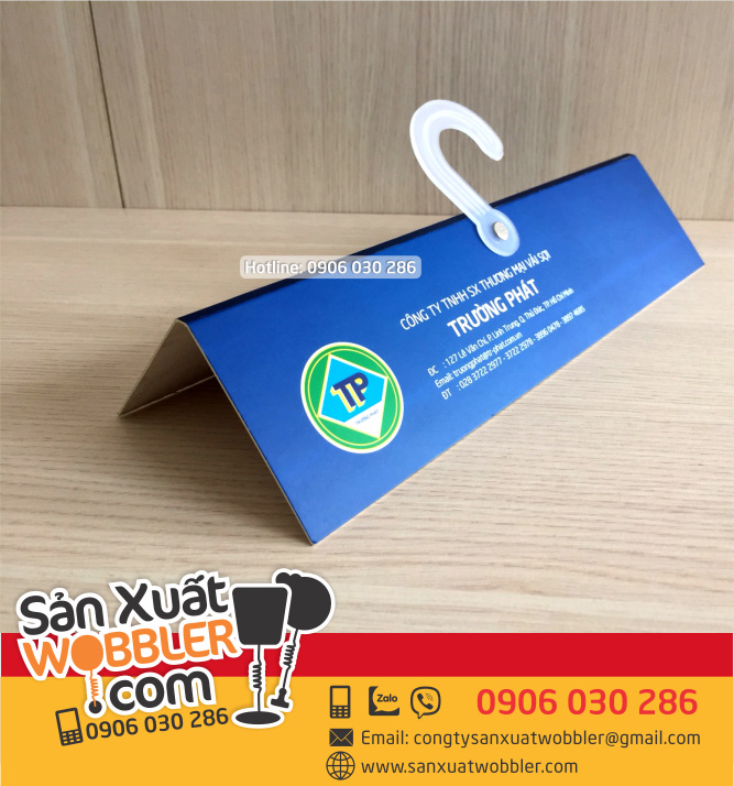 Printing-Sample-hanger-cong-ty-truong-phat