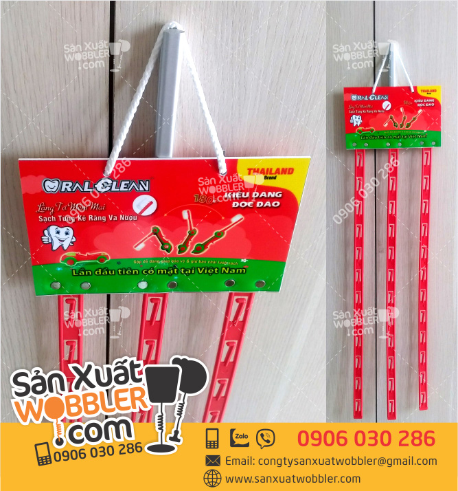 San-xuat-Hanger-3-day-nhua-Oral-Clean
