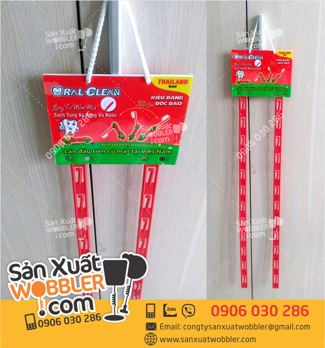 San-xuat-Hanger-day-nhua-Oral-Clean
