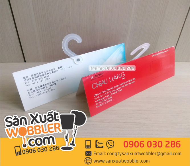 San-xuat-sample-hanger-Cong-ty-may-mac-Cheau-Liang