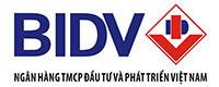 Tài khoản cá nhân BIDV