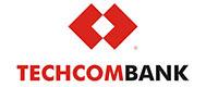 Tài khoản cá nhân Techcombank